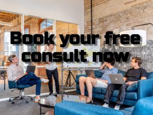 Book free consult now
